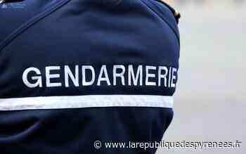 Poey-de-Lescar : les gendarmes élucident une série de vols - La République des Pyrénées
