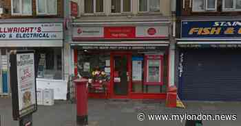 Hounslow Post Office denied new licence after it sold extra-strong beer - My London