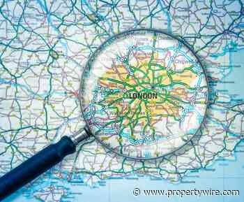 780 New Homes in Hounslow - PropertyWire - Property Wire