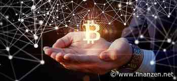 Tesla-Boss Musk bereits dafür: Kann das Bitcoin-Mining durch Atomkraft klimafreundlicher werden? - finanzen.net