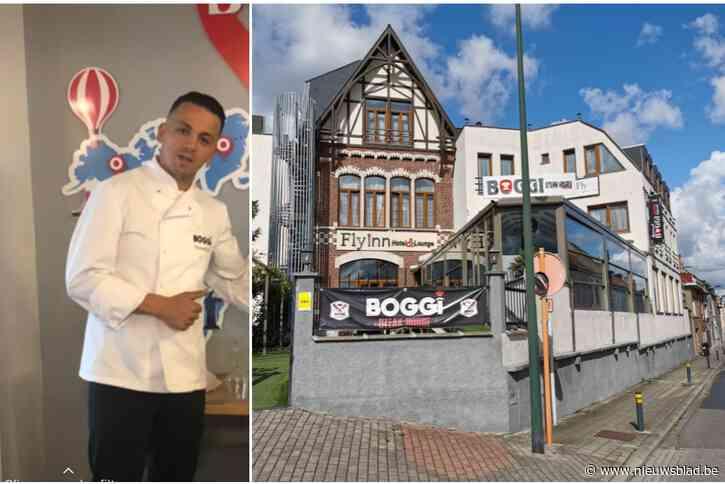 """Burgemeester sluit restaurant Boggi Steak House voor drie maanden: """"Al twee jaar lang overtreding na overtreding vastgesteld"""""""