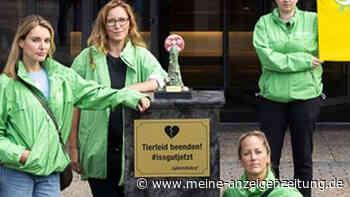 Auszeichnung von Greenpeace: Negativ-Preis für Edeka