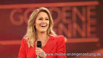 Fans können es kaum abwarten: Helene Fischer veröffentlicht Details zum neuen Album