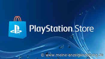 PS Store: Gratis-Spiel für PS5 und PS4 – Super Animal Royale ab sofort verfügbar