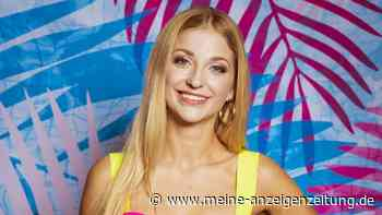 "Männer-Checkliste: ""Love Island""-Sarah lüftet privaten Ranking-Plan"