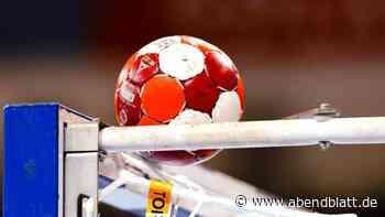 Handball: HSV Hamburg bei Bundesliga-Premiere vor 3000 Zuschauern