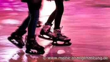 Düsseldorf: Im Süden der Stadt öffnet eine neue Eishalle