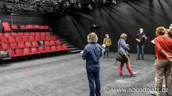 Theater: Neuer Spielort für das Junge Schauspielhaus in Hamburg
