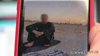 Solinger Schüler in Afghanistan: Auswärtiges Amt eingeschaltet