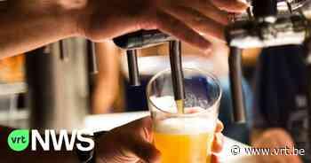 """Brouwerij Huyghe uit Melle verovert Chinese markt met """"papayabier"""": """"Chinezen houden van zoet bier"""" - VRT NWS"""