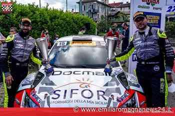 Collecchio Corse e Razzini sognano nel reggiano - Emilia Romagna News 24
