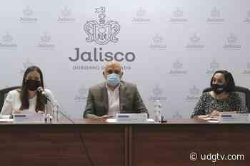 Jamay será parte de programa turístico Recorramos Jalisco - UDG TV