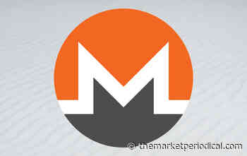Monero Price Analysis: XMR Token Price retraces below $300, uptrend still intact - Cryptocurrency News - The Market Periodical