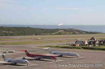 """Directora de la Cámara de Turismo de Nueva Esparta: La activación de más rutas aéreas """"ha dado movimiento al sector y la cantidad de turistas ha aumentado"""" - FinanzasDigital"""