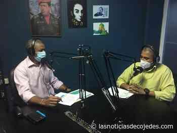 Servicios Públicos y Vialidad son fortalecidos en Cojedes - Las Noticias de Cojedes