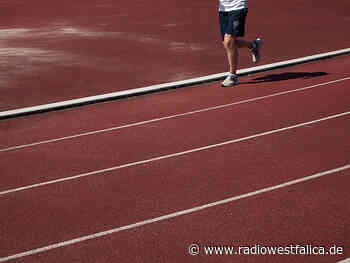 Marcel Böttger (BSG Bad Oeynhausen) bei Paralympics disqualifiziert - Radio Westfalica