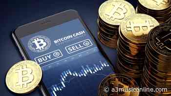 Bitcoin Cash Price: Is BCH's Rally To $800 Valid? - A3 Music Online