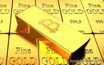 BTG Price at $71.37 after 12.2% Gains – How to Buy Bitcoin Gold - Inside Bitcoins
