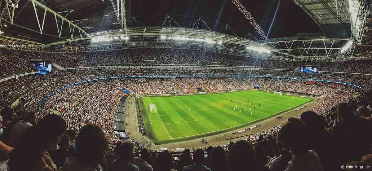 Chiliz (CHZ) Prognose 2021-2028: NFT-Token für Sportfans – mit 1.000%-Rendite-Potenzial - Coincierge
