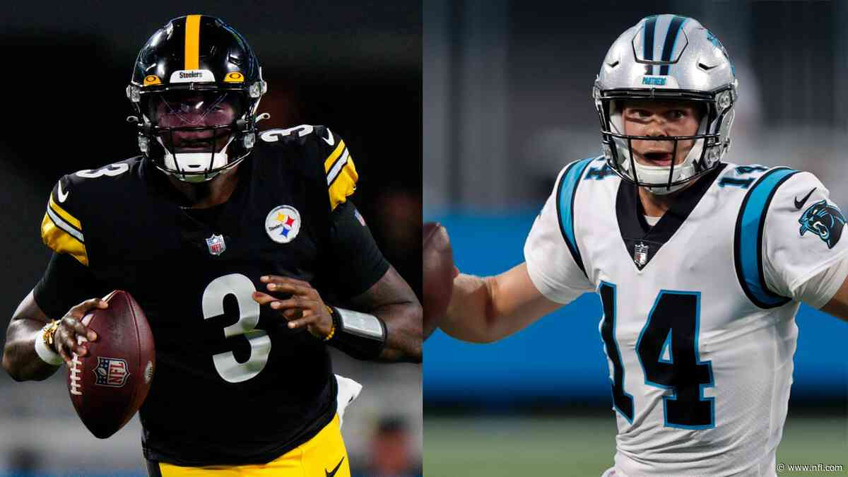 20 NFL preseason, Week 20 What we learned from Friday's games ...