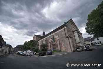 Béarn : une balade guidée pour comprendre l'histoire médiévale de Lescar - Sud Ouest