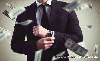 Chris Owen Vermögen 2021 – Du wirst es nicht glauben – so reich ist Chris Owen - AndroidKosmos.de
