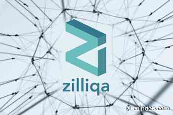 Zilliqa (ZIL) Price Prediction 2021: Market Analysis and Opinions - Coindoo