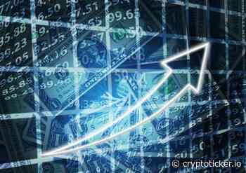 Easy Guide to NEM (XEM): New Economy Movement (2021) - CryptoTicker.io - Bitcoin Price, Ethereum Price & Crypto News
