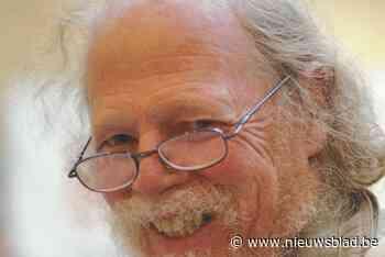 Raymond Hamers (88) overleden: pionier in de Belgische weten... (Sint-Genesius-Rode) - Het Nieuwsblad