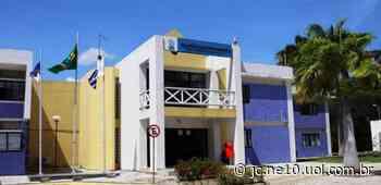 Cabo de Santo Agostinho, no Grande Recife, abre seleção simplificada para professores - JC Online