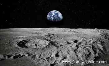 "The ""decentral bank"" in focus: How does Terra (LUNA) work? – FLA News - FLA News"
