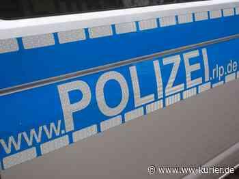 Zeugen gesucht: Sachbeschädigung an Wahlplakaten in Rennerod - WW-Kurier - Internetzeitung für den Westerwaldkreis