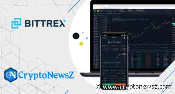 Bittrex Review 2021: Key Features, Fees, Support, and More - CryptoNewsZ