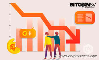 Bitcoin SV (BSV) Hits a Two-Month High: Is It a Rally? - CryptoNewsZ