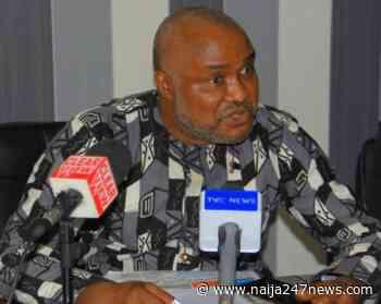 DSS Silence over Calls to arrest Imam Salihu Zaria over threat to eliminate - Naija247news