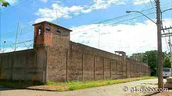 Polícia indicia nove agentes penitenciários por fuga de presos em Passo Fundo - G1