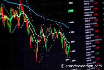 Decentraland - What is MANA's future? - Stocks Telegraph