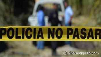 """Diario El Periodiquito - Policarabobo abatió a """"el Cascabel"""" en Mariara - El Periodiquito"""