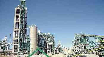 Arequipa: investigan a Cemento Yura por presunto boicot a competencia - La República Perú