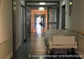 DIVI: Fälle auf Intensivstationen in Fokus stellen - Oldenburger Onlinezeitung
