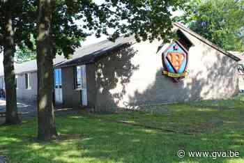 56 kinderen en 5 ouders besmet na kamp Chiro Berg - Gazet van Antwerpen