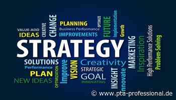 PVA-Bürsten Marktgröße und treibende Kräfte 2021-28 BrushTek, Aion, Entegris - PTA Professional