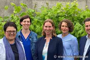 Nieuw record aan deelnemers voor Koop Lokaal (Sint-Laureins) - Het Nieuwsblad