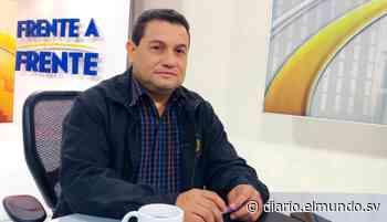 Trabajo sancionó a alcaldía de Soyapango por despedir a empleados con enfermedades terminales - Diario El Mundo