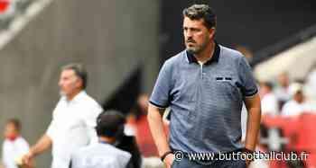 Stade de Reims : mercato clos, un dossier en suspens pour cet hiver ? - But! Football Club
