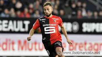 Le Stade de Reims s'offre Rafik Guitane - Foot Mercato