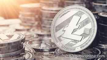 Litecoin Price Prediction: LTC On A Bearish Trajectory - A3 Music Online