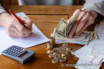 Enjin Coin – What is ENJ headed? - Stocks Telegraph