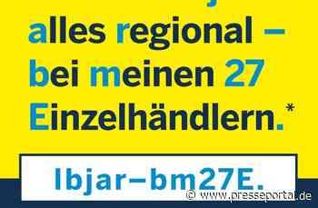 POL-WAF: Kreis Warendorf/Ennigerloh. Informationen für alle, die sicherer im Internet unterwegs sein wollen - Presseportal.de
