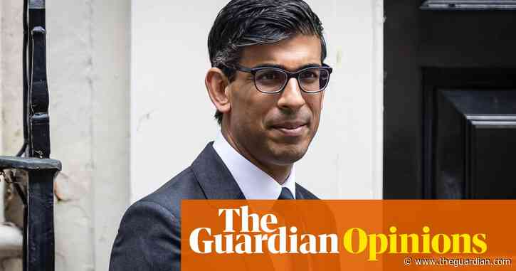 August's jump in house prices is further proof stamp duty holiday was a mistake | nils pratley
